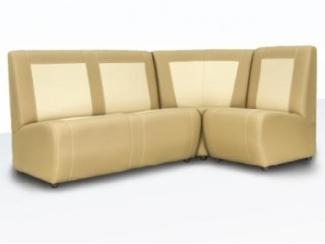 Мебель для кухни Нова 3 - Мебельная фабрика «Димир»