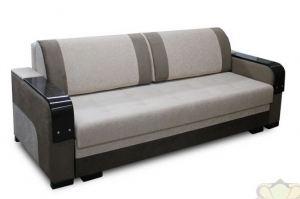 Диван прямой Новый 2 - Мебельная фабрика «Престиж мебель»