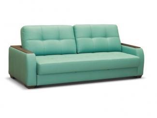 Диван-кровать Коррадо УП - Мебельная фабрика «МарТ-Мебель»
