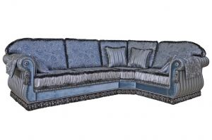 Диван «Эдесса 1» - Мебельная фабрика «Наири»