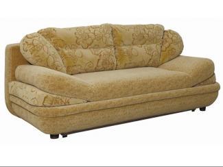Диван прямой Вега 30 - Мебельная фабрика «Элегия»