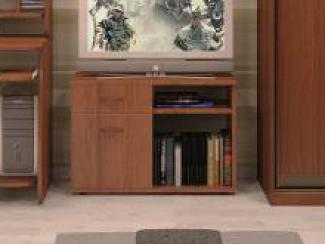 Тумба №2 - Мебельная фабрика «БиГ»