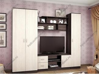 Гостиная София  - Мебельная фабрика «Пеликан»
