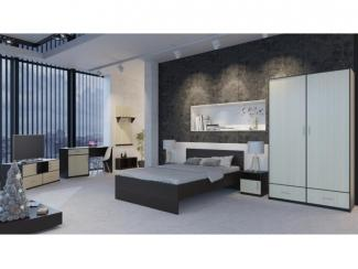 Мебель для гостиниц класса А - Мебельная фабрика «ВичугаМебель»