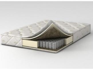 МАТРАС Balance Lux - Оптовый мебельный склад «Мир Матрасов»