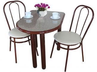Обеденная зона Беседа - Мебельная фабрика «Амис мебель»