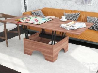 Стол - трансформер - Мебельная фабрика «Центурион 99»