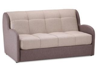 диван прямой Рио - Мебельная фабрика «Ладья»