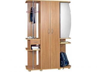 Прихожая Нота 2М П252.04 - Мебельная фабрика «Пинскдрев»