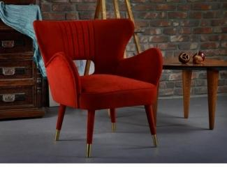 Стол-кресло Гудзон 3 - Мебельная фабрика «Кристи», г. Екатеринбург