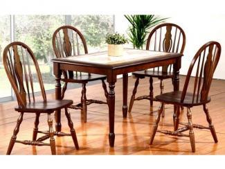 Обеденный стол T14322