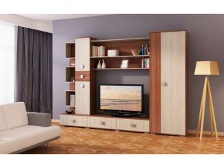 Гостиная Клеопатра-2 - Мебельная фабрика «СМГ»