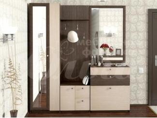 Мебель для прихожей Спектр  - Мебельная фабрика «Ольга», г. Челябинск