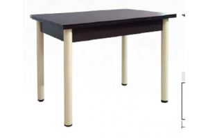 Стол Ломберный поворотный - Мебельная фабрика «Мир стульев»