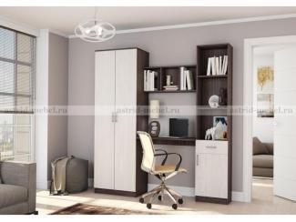 Детская Юниор 3 - Мебельная фабрика «Астрид-Мебель (Циркон)»