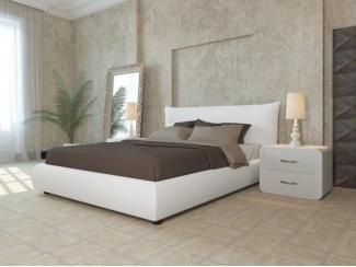 Кровать BENEDETTO