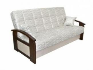 Белый диван Люкс - Мебельная фабрика «Viotorri»