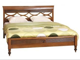 Кровать Super King Size
