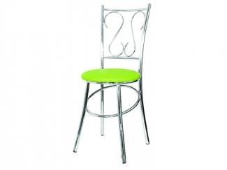 Стул Рич - Мебельная фабрика «Мир стульев»