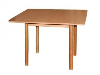 Деревянный кухонный стол Фаворит