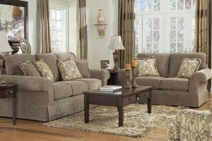 Диван Sonnenora - Импортёр мебели «AP home»