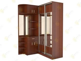 Прихожая Дали 7 - Мебельная фабрика «Стиль»