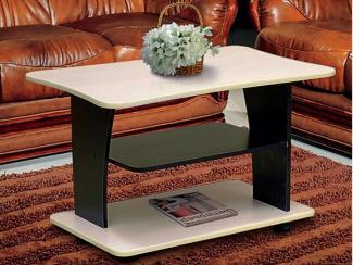Стол журнальный-3 - Мебельная фабрика «Актив М»