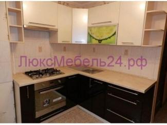 Кухонный гарнитур 5 - Мебельная фабрика «ЛюксМебель24»