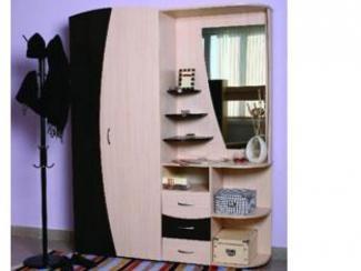 Прихожая 1262-00 - Изготовление мебели на заказ «Орион»