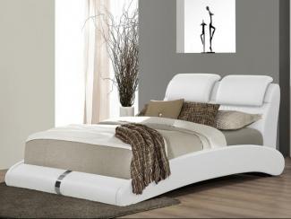 Кровать CF 8248