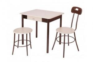 Обеденная группа 7 - Мебельная фабрика «Балтика мебель»