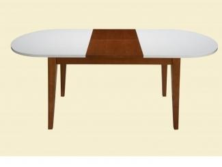 Стол Эдит 4 - Мебельная фабрика «Лорес»