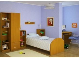 Набор детской мебели в комнату