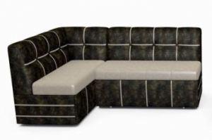 Угловой диван Форум 5 - Мебельная фабрика «Донаван»