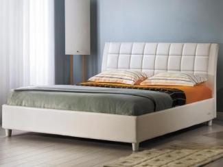 Кровать Лугано - Мебельная фабрика «Dream land»