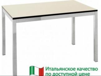 Стол обеденный Петра - Мебельная фабрика «Кубика»