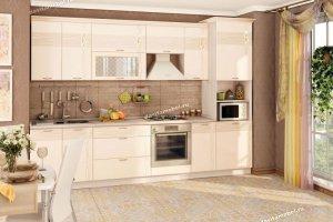 Кухонный гарнитур Софи 20  - Мебельная фабрика «Витра»