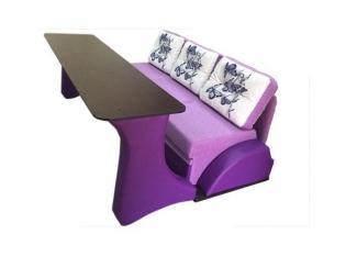 Диван-стол Трансформер - Мебельная фабрика «Стандарт мебель»