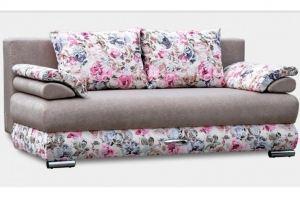 Диван Фиджи прямой - Мебельная фабрика «VEGA STYLE»