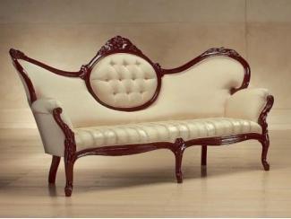 Комплект мебели в прихожую Olimpia  - Импортёр мебели «Spazio Casa»