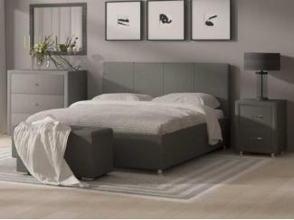 Мебель для спальни Прато
