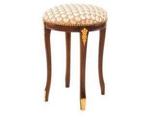 Табурет итальянский Gisele - Мебельная фабрика «Ногинская фабрика стульев»