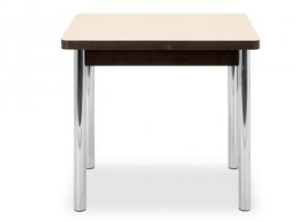 Стол обеденный Magic Cap We - Импортёр мебели «AERO (Италия, Малайзия, Китай)»