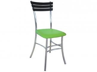 Стул Цезарь - Мебельная фабрика «Амис мебель»