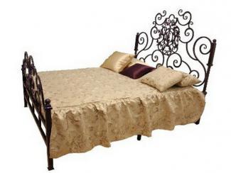Кровать «КАМЕЛОТ» - Мебельная фабрика «Mebel.net»