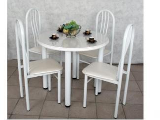 Стол обеденный - Мебельная фабрика «Амис мебель»