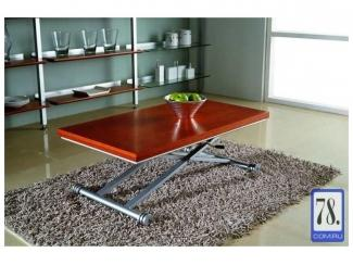 Стол-трансформер B2166 - Импортёр мебели «КиТплюс»