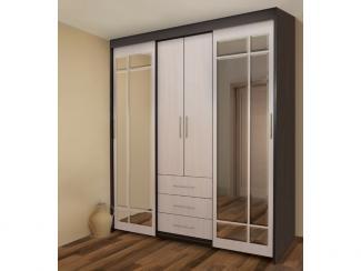 Шкаф Феникс - Мебельная фабрика «Виктория»