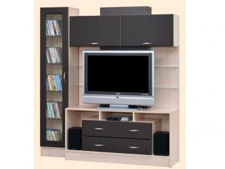 ТВ стойка 22 - Мебельная фабрика «Вита-мебель», г. Кузнецк