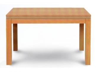 Стол обеденный MIKI